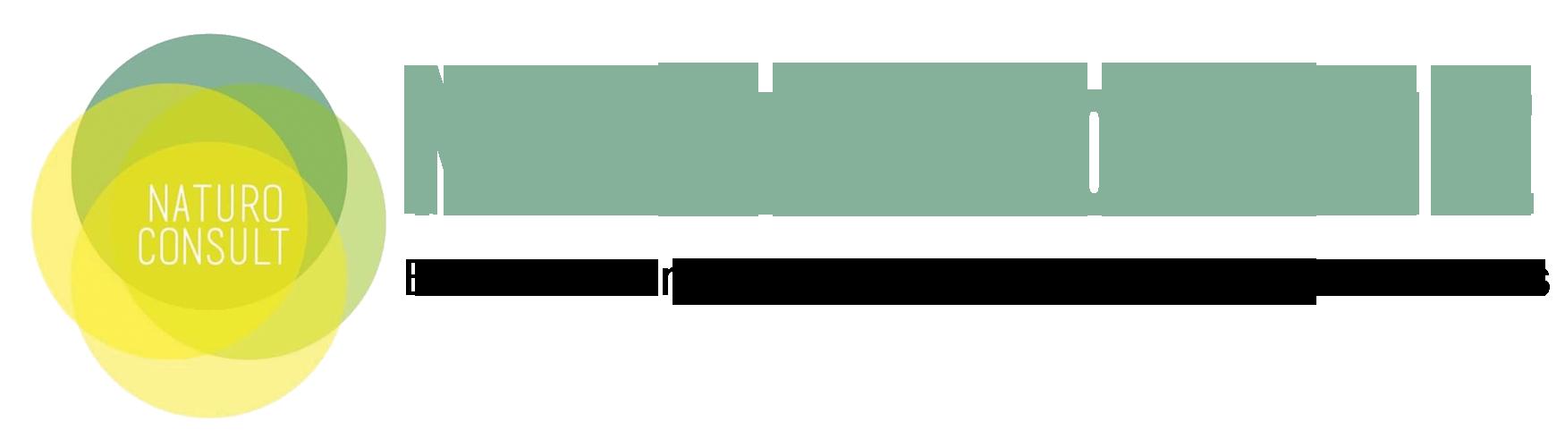 Naturo Consult